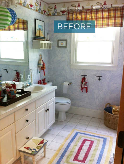 bathroom reveal_before2