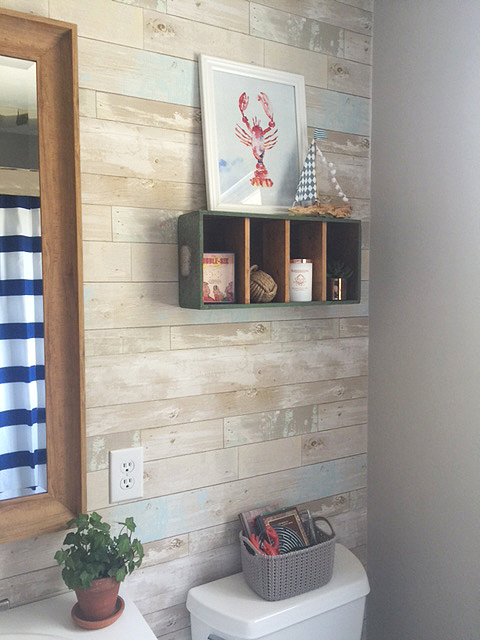 bathroom reveal_shelf far