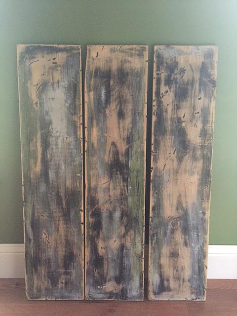 bookshelf wood final
