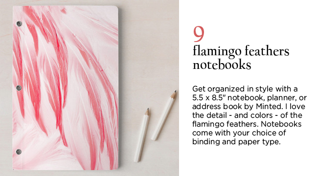 flamingo 9_book