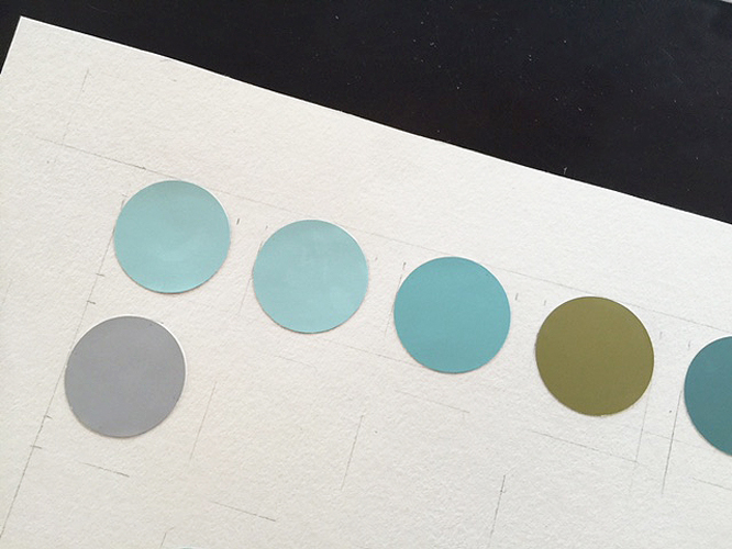 paint chip circles_measure 2