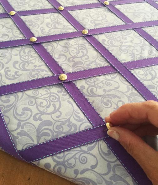 ribbon board_tacks 2