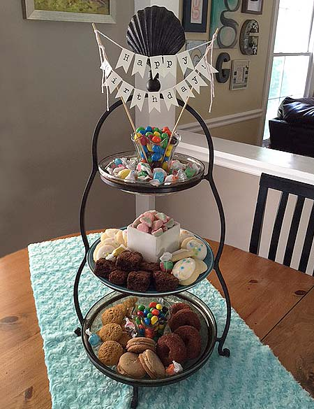 desserts-done