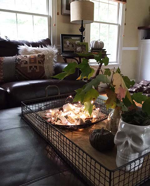 fall-decor-lv-room-coffee-table-3