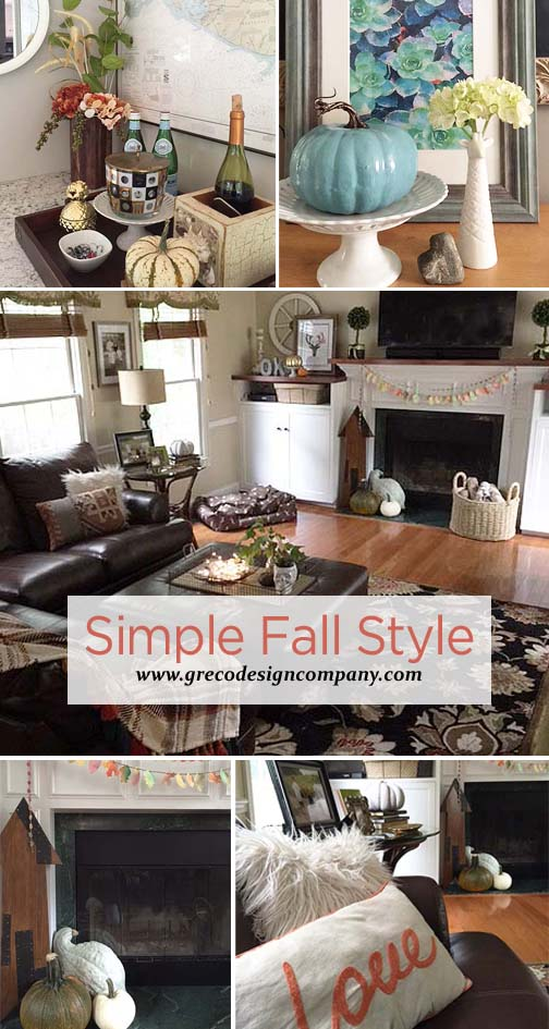 fall-touches-pinterest
