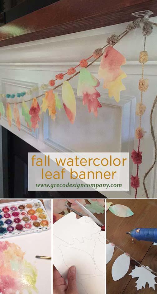 fall-watercolor-banner_pinterest