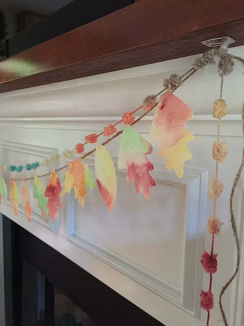 fall-watercolor-leaf-banner_detail