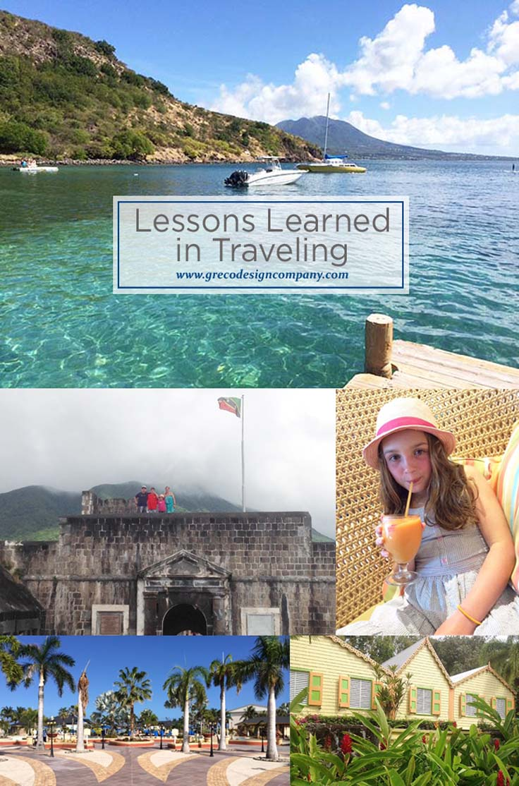 lessons-learned-traveling_pinterest