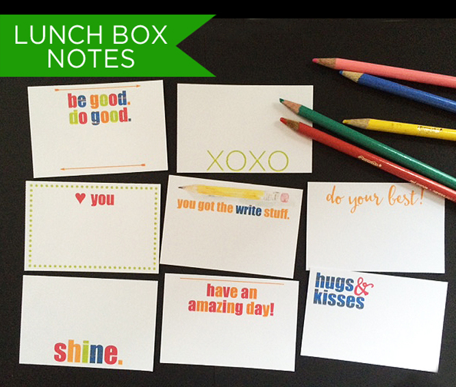 lunch-box-notes-all
