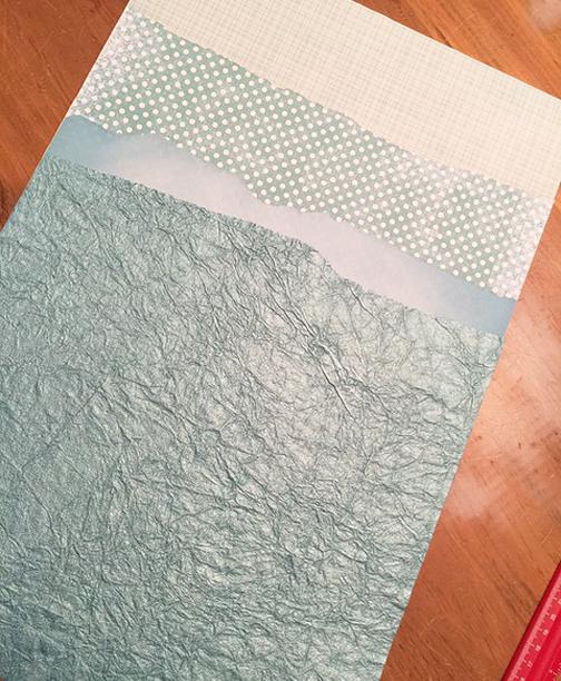 ombre-torn-paper-paper-3