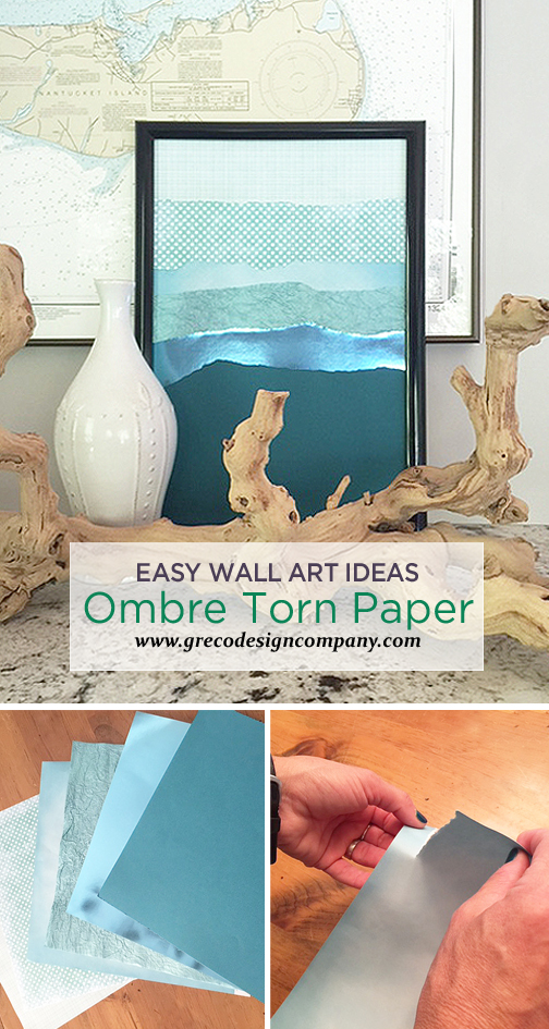 ombre-torn-paper_pinterest