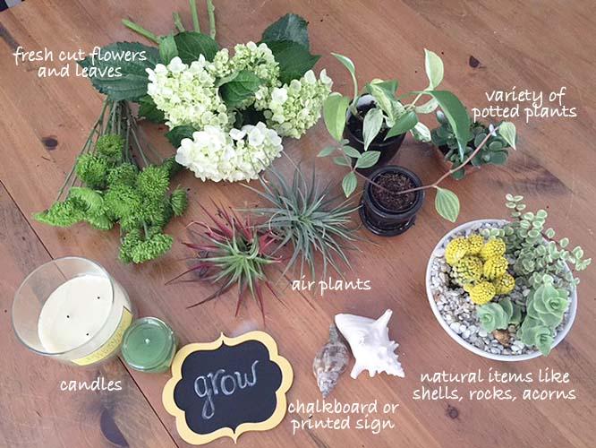 plants-materials2
