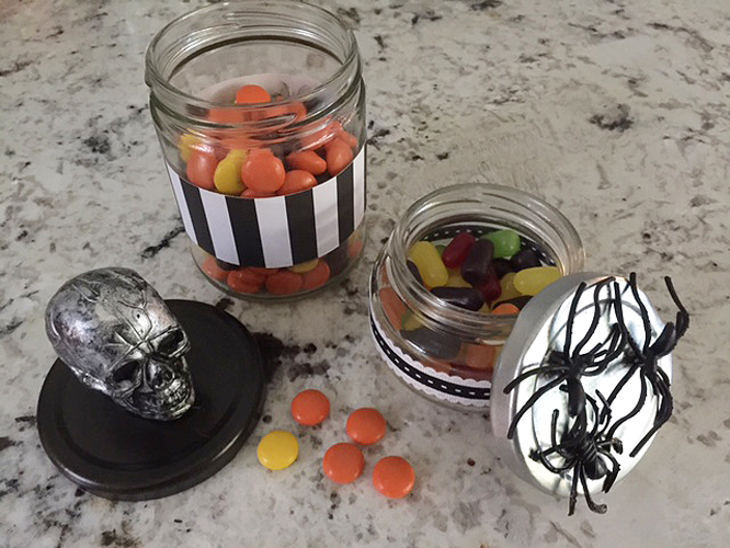 halloween-jars_detail-1