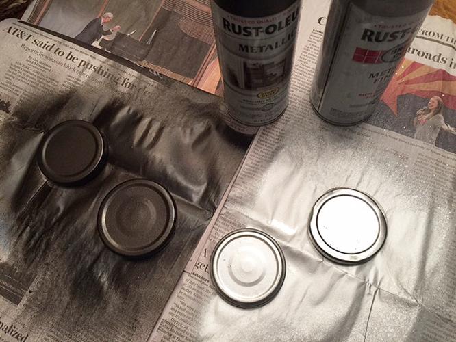 halloween-jars_paint-lids