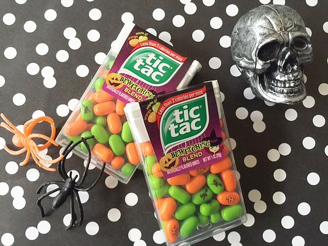 halloween-tic-tac-toe_tic-tacs