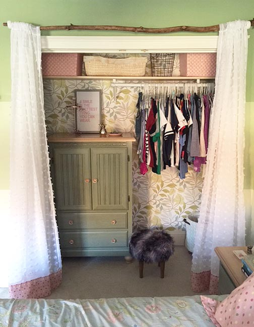 averys-closet-week-4_front
