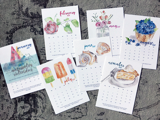 etsy-discount-calendar