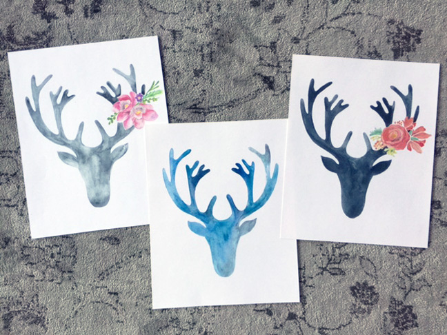 etsy-discount-stag-prints