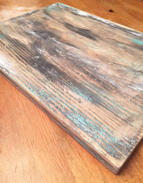 advent-calendar_wood-done