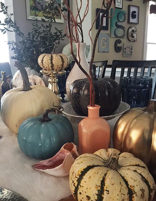 thanksgiving-table_detail-3