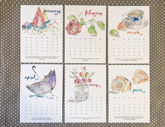 watercolor-calendar-first-six