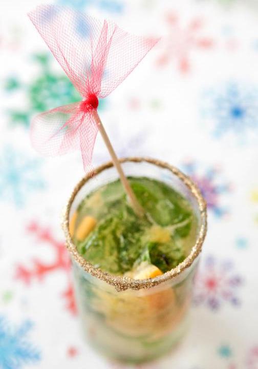 holiday-citrus-spritzer