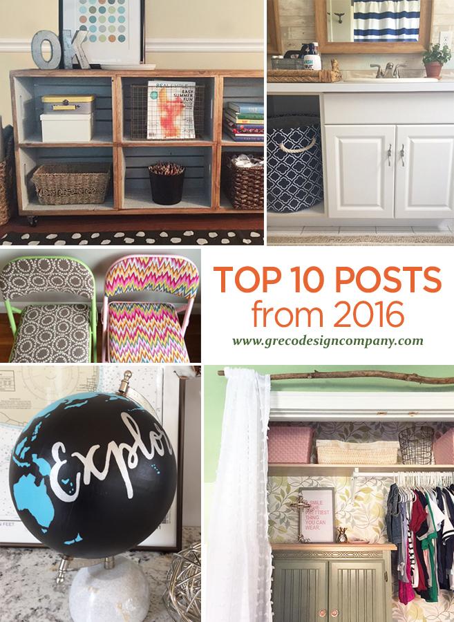 2016-top-10-posts