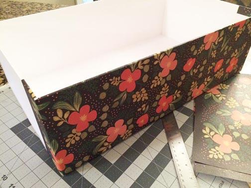 greco design box_paper on