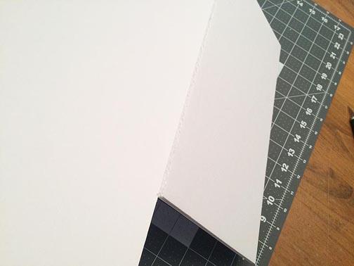 greco design box_score fold