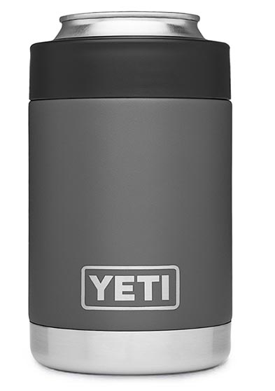10 simple graduation gift ideas - Yeti