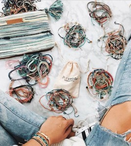 buy one sale item, get one FREE from Pura Vida!!