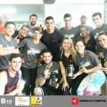 campeonato-de-leg-press-2015-greco-forma-academia-belem