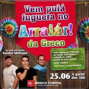 arraial-greco-forma-25-06-2016