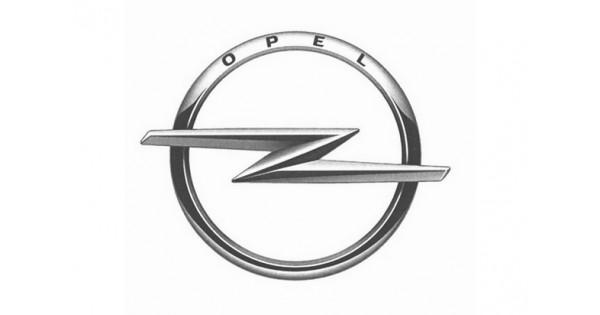 Opel Insignia / Insignia Grand Sport 1.5T 165 petrol 2017