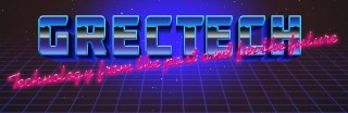 cropped logo grectech 2 | GrecTech