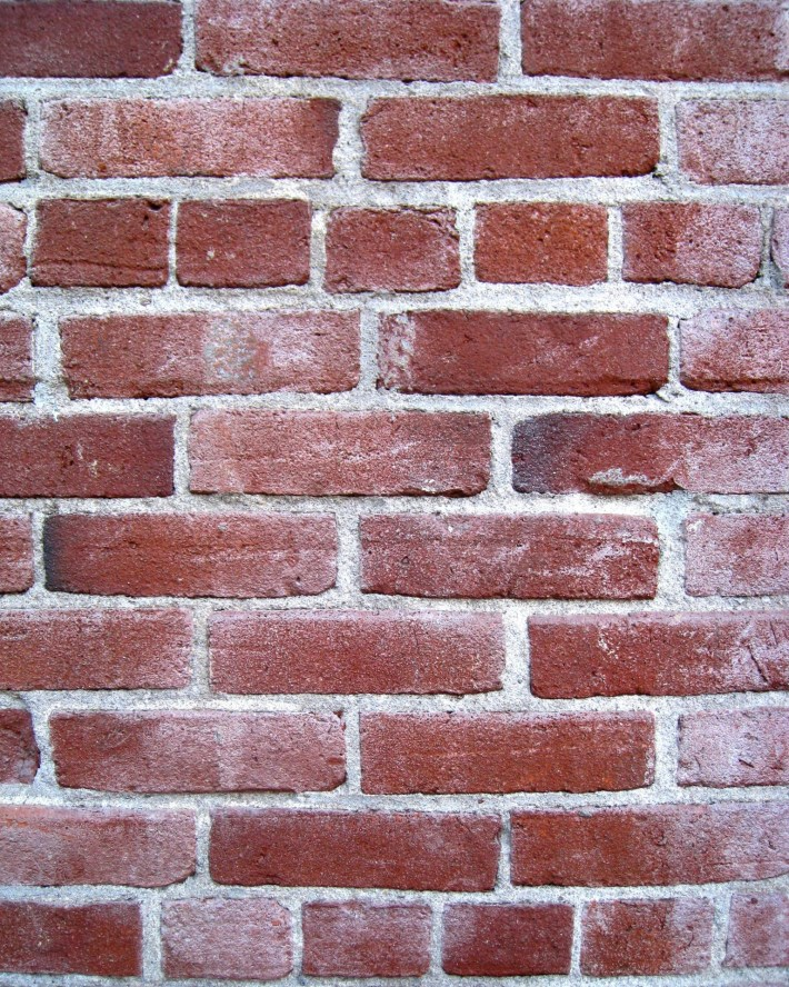 bricks 2 | GrecTech