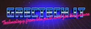 cropped GrecTech.it | GrecTech