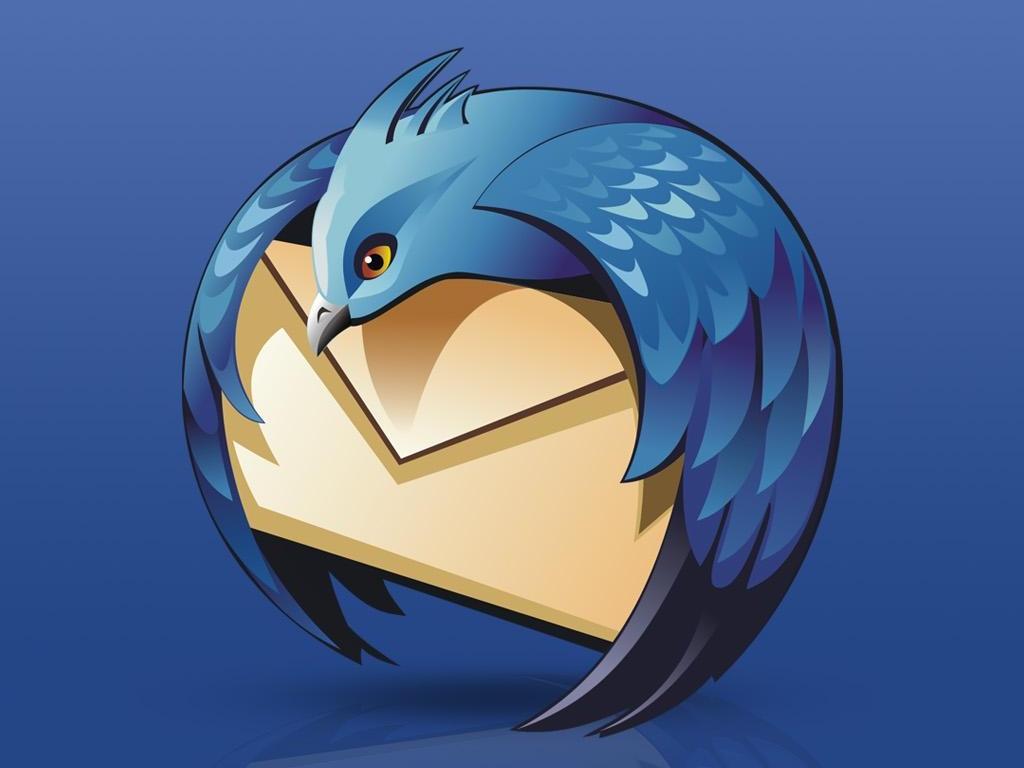 img 5609 thunderbird | GrecTech