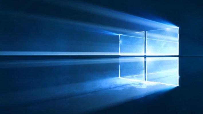 1436193966 microsoft reveals the official windows 10 wallpaper 485311 4   GrecTech