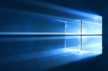 1436193966 microsoft reveals the official windows 10 wallpaper 485311 4 | GrecTech