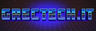 cropped GRECTECH 2 | GrecTech