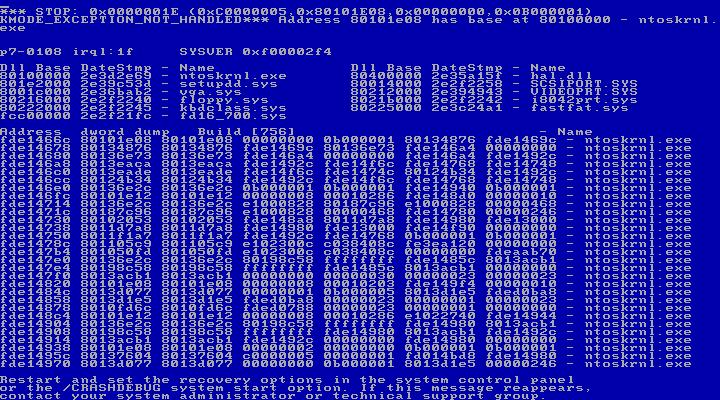 Windows_NT_3.5_BSoD
