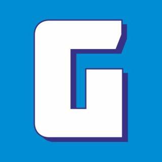 cropped Favicon 1 | GrecTech