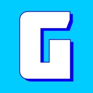 cropped Favicon | GrecTech