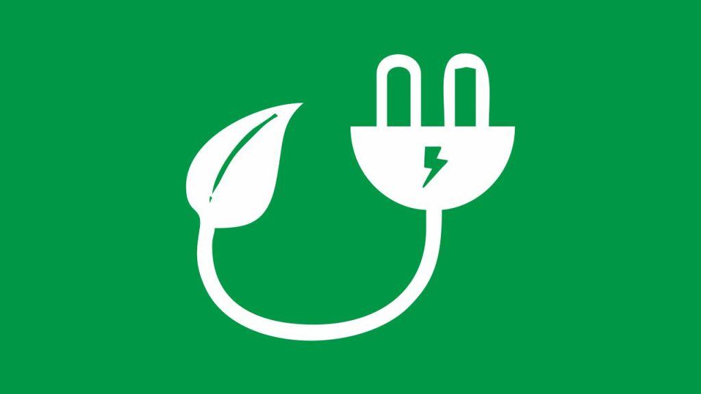 Energy | GrecTech