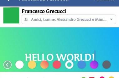 FacebookColor2 1 | GrecTech