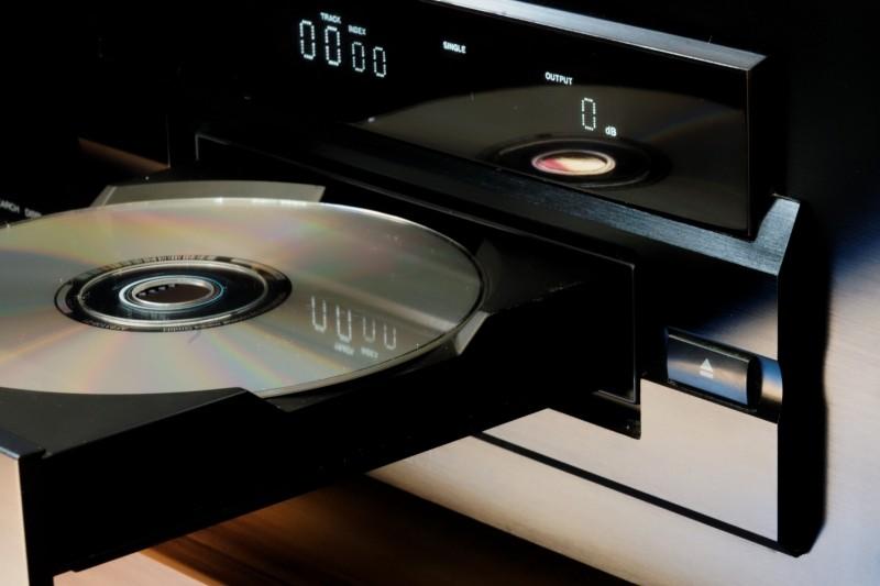 cd-cd-player-music-system-audio-music-hifi