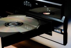 cd cd player music system audio music hifi | GrecTech