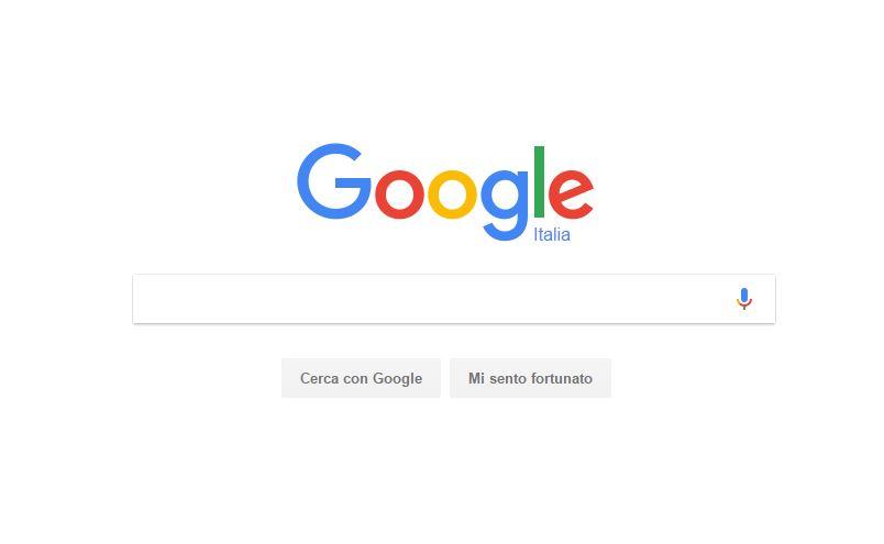 Google | GrecTech
