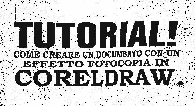 Smarrito7 | GrecTech